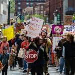 Presión de Estados Unidos a El Salvador por semillas de Monsanto