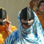 YouTube cuelga denuncia de secuestro de las hijas del rey de Arabia Saudí