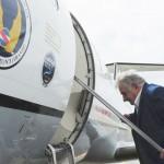 """Mujica asistirá a Cumbre de jefes de Estado G77 + China: """"Por un nuevo Orden Mundial Para Vivir Bien"""""""