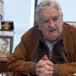 """Mujica dijo que """"libertad e igualdad"""" son el legado más profundo de las banderas artiguistas"""