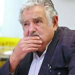 Mujica advierte que eventual default técnico de Argentina repercutiría en el Turismo e inversiones en Uruguay