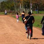 Priorizarán municipios rurales con mayor porcentaje de hogares con necesidades básicas insatisfechas