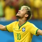 Neymar impulsa a Brasil a octavos de final y enfrentará a Chile