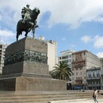 La Asamblea General conmemora los 250 años del nacimiento de Artigas con sesión solemne en Sauce