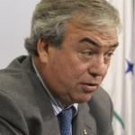 Directorio del Partido Nacional analizó resultado electoral pero no decidió sobre la fórmula blanca