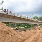 Bolivia recibirá préstamo de US$ 106 millones del BID para reforma del sistema de transporte