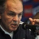 Argentina: Sabella confirmó la lista para el Mundial y sorprendió con la exclusión de Banega