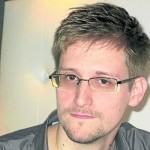 A un año del caso Snowden: campaña para reiniciar la red