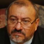 Seis fiscales de la nación fueron sancionados por no asistir a las audiencias