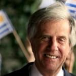 Vázquez anuncia diez medidas. Propone diálogo nacional para un acuerdo económico y social  y reducción de impuestos