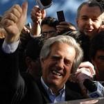 Vázquez comenzó a definir su plan de acción hacia octubre junto a su comando electoral