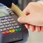 Desde el 1º de agosto se descontará 4% de IVA a los pagos con tarjetas de débito y por vía electrónica