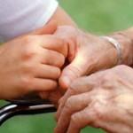Hoy es el Día Mundial de Toma de Conciencia de Abuso y Maltrato en la Vejez