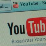 Turquía levanta la censura a YouTube por orden del Tribunal Constitucional