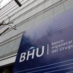Situación patrimonial del Banco Hipotecario se ubicó por encima de los US$ 700 millones en 2013
