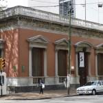 Uruguay condena el asesinato de tres jóvenes israelíes