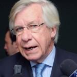 Astori plantea mejorar la gestión con la formación sistemática de los funcionarios públicos