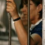 En Uruguay hay 5.491 menores que tienen a uno o ambos progenitores presos