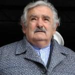 Mujica asegura que reservas internacionales brutas del Uruguay alcanzaron los 18.200 millones de dólares