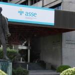 El SMU estudia presentación de más denuncias por irregularidades en hospitales