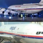 ¿Por qué el avión de Malaysia Airlines derribado por un misil sobrevolaba a baja altura en zona de guerra?