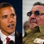 Mujica es optimista en un acercamiento entre EE.UU y Cuba, pero Norteamérica tiene que respetar lo diferente