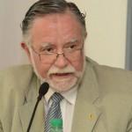 Ministro de Trabajo relativiza cambios en pautas de futuros ajustes salariales