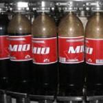 Se rematan instalaciones de Mio Cola: operarios aguardan cobrar haberes laborales