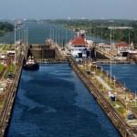 Canal interoceánico en Nicaragua arrasará mayor reserva de agua en Centroamérica