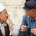 """1.600 chinos mueren cada día por """"exceso de trabajo"""" según cifras oficiales"""