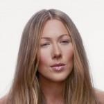 Colbie Caillat: lanza conmovedor video que critica los estándares de belleza femeninos