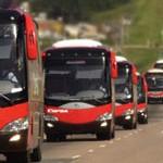 Trabajadores de Copsa deciden no tomar medidas sindicales para preservar fuente de trabajo