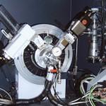 Facultad de Química adquiere equipamiento para estudio de estructuras cristalinas con apoyo de la ANII