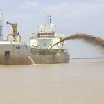 Almagro: Si Argentina construye nuevo canal de navegación, Uruguay deberá dragar Puerto de Montevideo a 14 metros