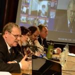 Uruguay conmemoró el Día Nacional de Prevención del Suicidio