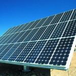 UTE aprueba primer contrato de compraventa de energía fotovoltaica que sumará 50 Mw a la red