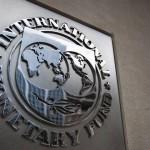 """FMI: Europa se recupera pero """"mercados financieros son quizás demasiado optimistas"""""""
