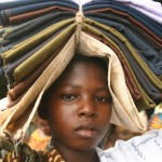 Cientos de ghaneses que llegaron para el Mundial piden asilo político en Brasil