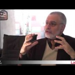 Entrevista a Benjamin Liberoff, Director Nacional de Turismo, Uruguay