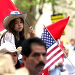 """Casi 70% de latinos en EE.UU. temen no poder pagar sus cuentas a fin de mes y 25% está """"peor"""" que antes de la crisis"""