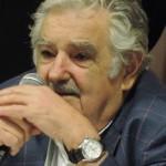 Mujica se molestó por actitud de representante de asociación ganadera de Paraguay