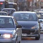 Intendencias controlarán que vehículos de 2012 en adelante estén empadronados donde corresponde