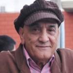 """Falleció el legendario carnavalero José Alanís, """"Pepe Veneno"""""""