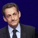Nicolas Sarkozy primer ex presidente de Francia detenido en tiempos modernos