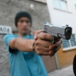 Vaticinan aumento de crímenes por ajustes de cuenta entre narcotraficantes