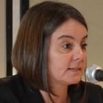 """Presidenta de ASSE: """"Se vivió un grave problema del que se debe salir fortalecidos"""""""