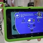 9.000 estudiantes de UDELAR, UTU y UTEC accederán a tablets a bajo costo del Plan Ceibal