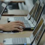 "Día Mundial de las Tecnologías Apropiadas convoca a evitar ""abusiva mecanización"""