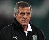 Caras nuevas en la selección uruguaya, tras conocerse la lista de 29 futbolistas reservados por Tabárez