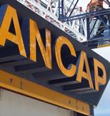 ANCAP aprobó el balance de 2013 con una pérdida de 169 US$ millones